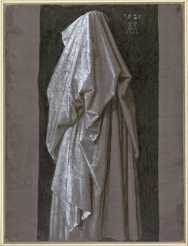 Luc Vandervelde Lux - 1521