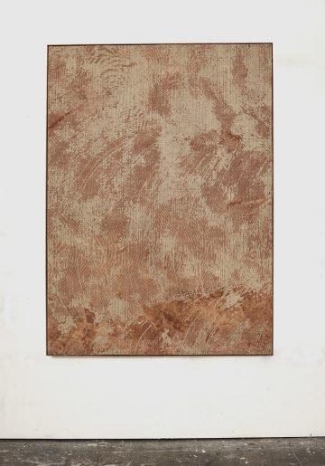 Luc Vandervelde Lux - Untitled (past / present / future)
