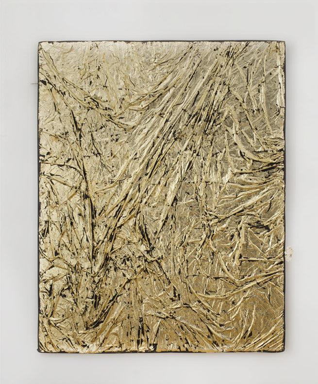 Luc Vandervelde Lux - Between the Folds
