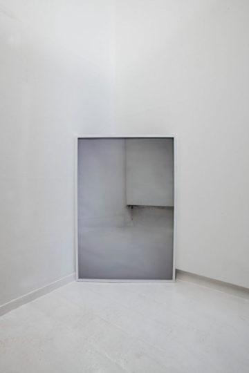 Luc Vandervelde Lux - Nature Morte